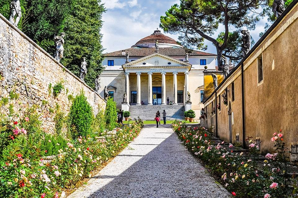 Belcanto & Operareis Italie