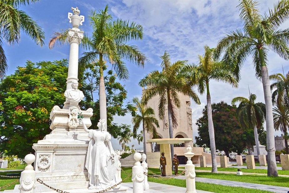 revolutie dating Palm Beach Gardens