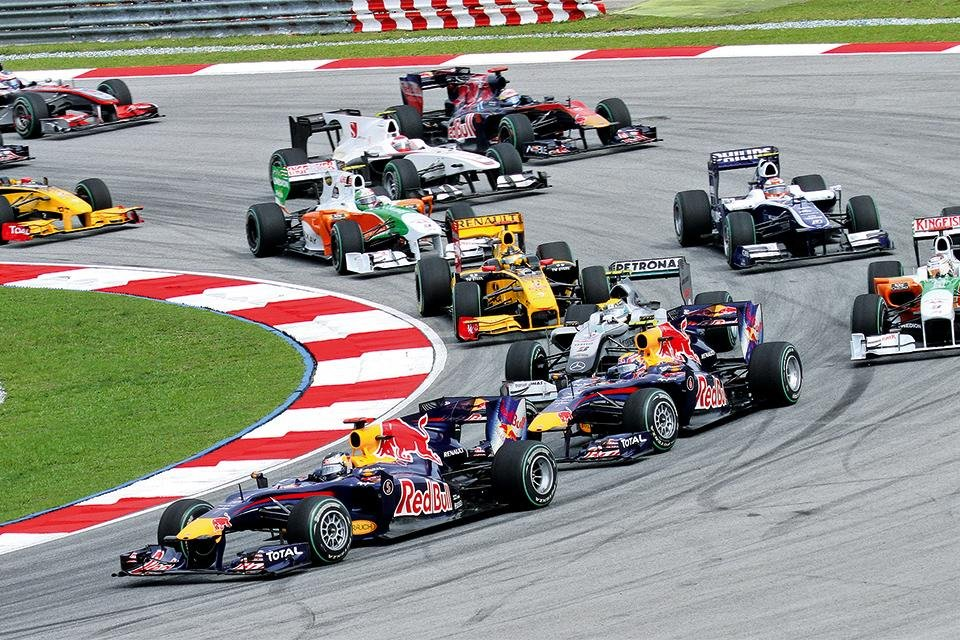 Grand Prix Hongarije